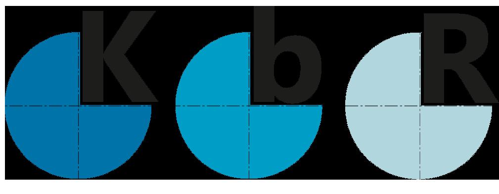 KbR - Planungsgesellschaft mbH
